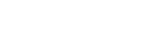 Логотип белый страницы