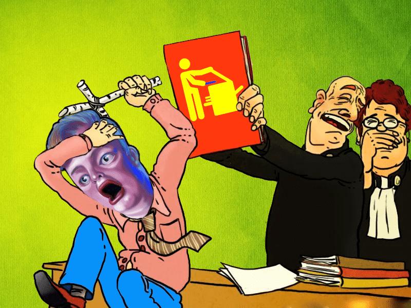 Pocherkovedcheskaya ekspertiza po kopii dokumenta